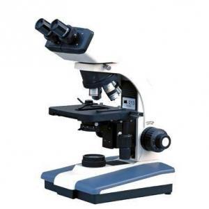 China Lab Compound Microscope   XS-213 on sale