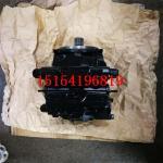 China 90 Series 90R55DD 90R100DD Danfoss Hydraulic Piston Pump For sales wholesale