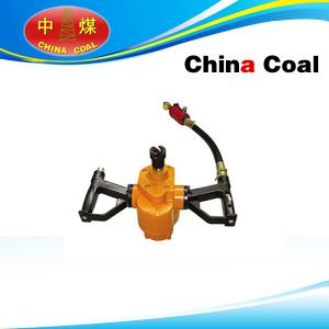 China Hand-held Pneumatic Drilling Machine on sale