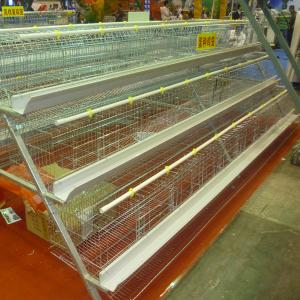en Farm A type Layer Cages for Sale in Zimbabwe ... House Plans For Sale In Harare on house plans in harare, dating in harare, hotels in harare, homes in harare,