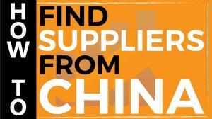 China Alibaba forwarding sourcing shipping best 1688 sourcing agent service/ Shenzhen/Guangzhou/HongKong/Yiwu/Shanghai on sale