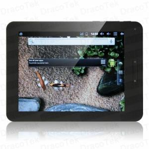 China 8 Inch A13 MID Android Tablet PC on sale