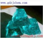 Vidro de água 98,5% 99% do silicato 37328-88-4 do potássio do sódio