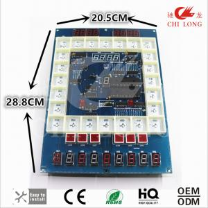 China Anti Jamma Pikachu 2 Table Slot Game Pcb Board New Game In - Built on sale