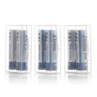 EBL® 3000mAh Li-ion lithium-ion Rechargeable Batteries