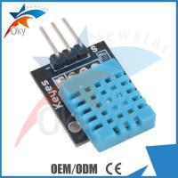 Digital Sensors For Arduino Temperature Humidity Sensor Module 20% - 90% RH