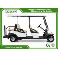 sand mountain buggy, sand mountain buggy Manufacturers and