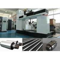 Semiconductor Laser Heat Treatment Complete Sets Equipment High Efficiency