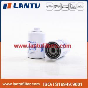 China Filtro de aceite para el camión F8 JX0810A4 on sale