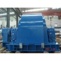China Synchronous / Permanent Magnet Generators 750r/Min Hydraulic Power Generator on sale