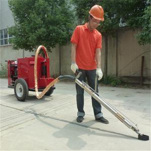 China cold spraying Road Marking Machine on sale