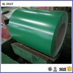 China factory price pre painted steel coil in steel sheets good price