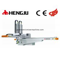 1000 MM High Efficiency Industrial Robotic Arm With Single Axis