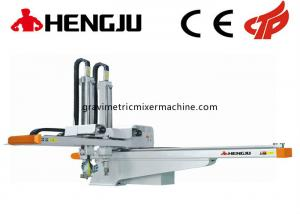 China 1000 MM High Efficiency Industrial Robotic Arm With Single Axis on sale