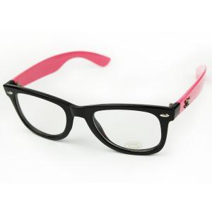China Retro Acetate Glasses on sale