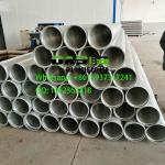 Stainless Steel 304L 8 5/8  Johnson Screen for Water Well Sand Control
