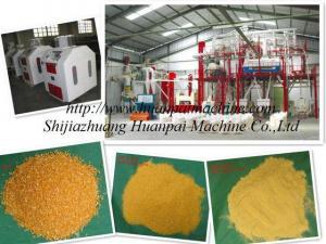 China Corn Grinding Machine,Corn Mill Machine on sale