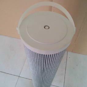 China Fabricante de China produciendo el filtro de alta calidad al filtro de aceite hidráulico del paño mortuorio HC8304FKP16H del reemplazo on sale