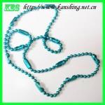 China High-end fashion jewelry wholesale