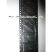 AM29F400BB-45ED - Advanced Micro Devices - 4 Megabit (512 K x 8-Bit/256 K x 16-Bit) CMOS 5.0 Volt-only Boot Sector Flash
