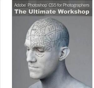 China Windows Adobe Photoshop CS6 Design Standard Software Microsoft Adobe Retail Package on sale