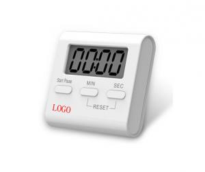 China Electronic timer cooking kitchen timer reminder, large screen dedicated oven timer on sale