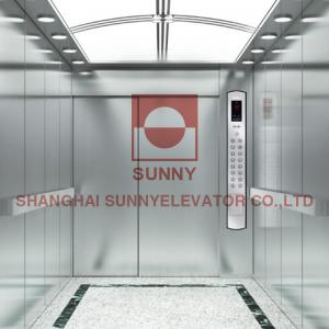 China Hospital Elevator on sale