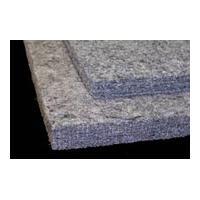 high temperature fiberglass cloth filter cloth