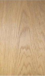 Cabinet Grade Plywood White Oak Plain Sliced Quarter Sawn for sale ...