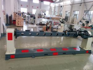 China High Precision MDF Metal Robotic Welding Machine Industrial Robotic Arm 130W 150W on sale