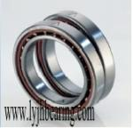 How to know angular contact ball bearing   71810 50x65x7 mm   specification/application,offer sample,in stock