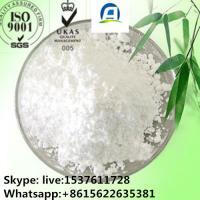 Pharmaceutical raw materials D - PANTOTHENIC ACID  CAS 79 - 83 - 4