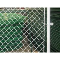 China cheap price Used Chain Link Fence For hot Sale on sale