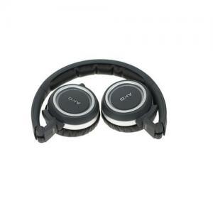 China Akg k450 headphones on sale