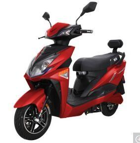 China 3000W Motor Two Wheels Electric Scooter With Lithium Ion Battery? on sale