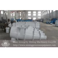 Air Classification , Air Classifier Mill Dense Medium Cyclone