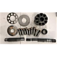 China Compact Hitachi Excavator Hydraulic Pump Parts HPK055 ZX120-6 ZX120-3 ZX130 on sale