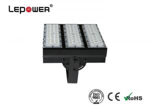 China Integrated 150W LED High Bay Light Aluminum Alloy Structure High Mast Lighting Fixtures on sale