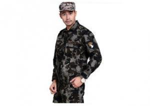 China Classical Style Army Military Uniforms S XXL Trousers Buckle Design For Adults on sale