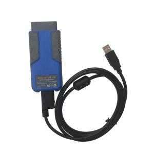 China Original Xhorse Multi Tool V7.6 OBD2 CAS Key Programmer for BMW Update Online on sale