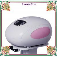 1MHz-10MHz RF Acne Removal Machine For Face Skin Lifting /  Body Shaping