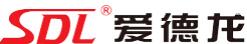 China 1001-2000mAh Power Bank manufacturer