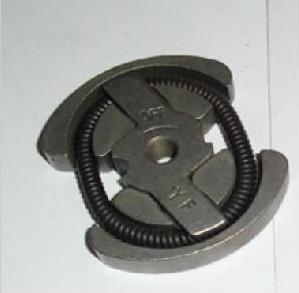 China Husqvarna 136-137-141-142-236-240 chainsaw clutch/clutch shoe/clutch assembly on sale