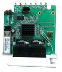 HSO2004W-M GPON ONU WIFI Module For GPON Access Network Terminals