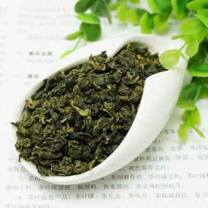 China Chinese High Quality Famous Oolong Tea on sale