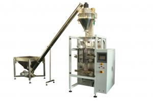 China WVL-520 Automatic Multi-function Liquid Packaging Machine on sale