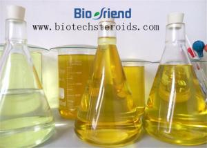 China Natural Muscle Buidling Drostanolone Steroid 13425-31-5 Mast E Powder Drostanolone Enanthate on sale