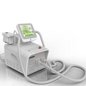 China Portable home use coolsculpting machine on sale