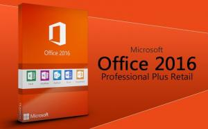 China Stable Microsoft Office 2016 Key Code 2 GB For 64 Bit 1 Ghz Required Hard Disk Space 3.0 GB on sale