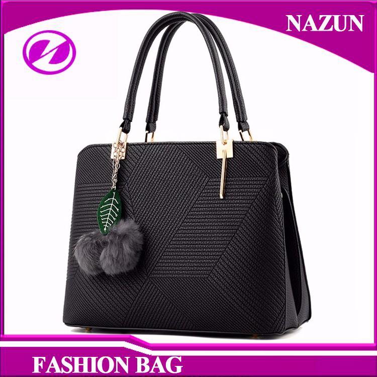 fashion women bags (4).jpg